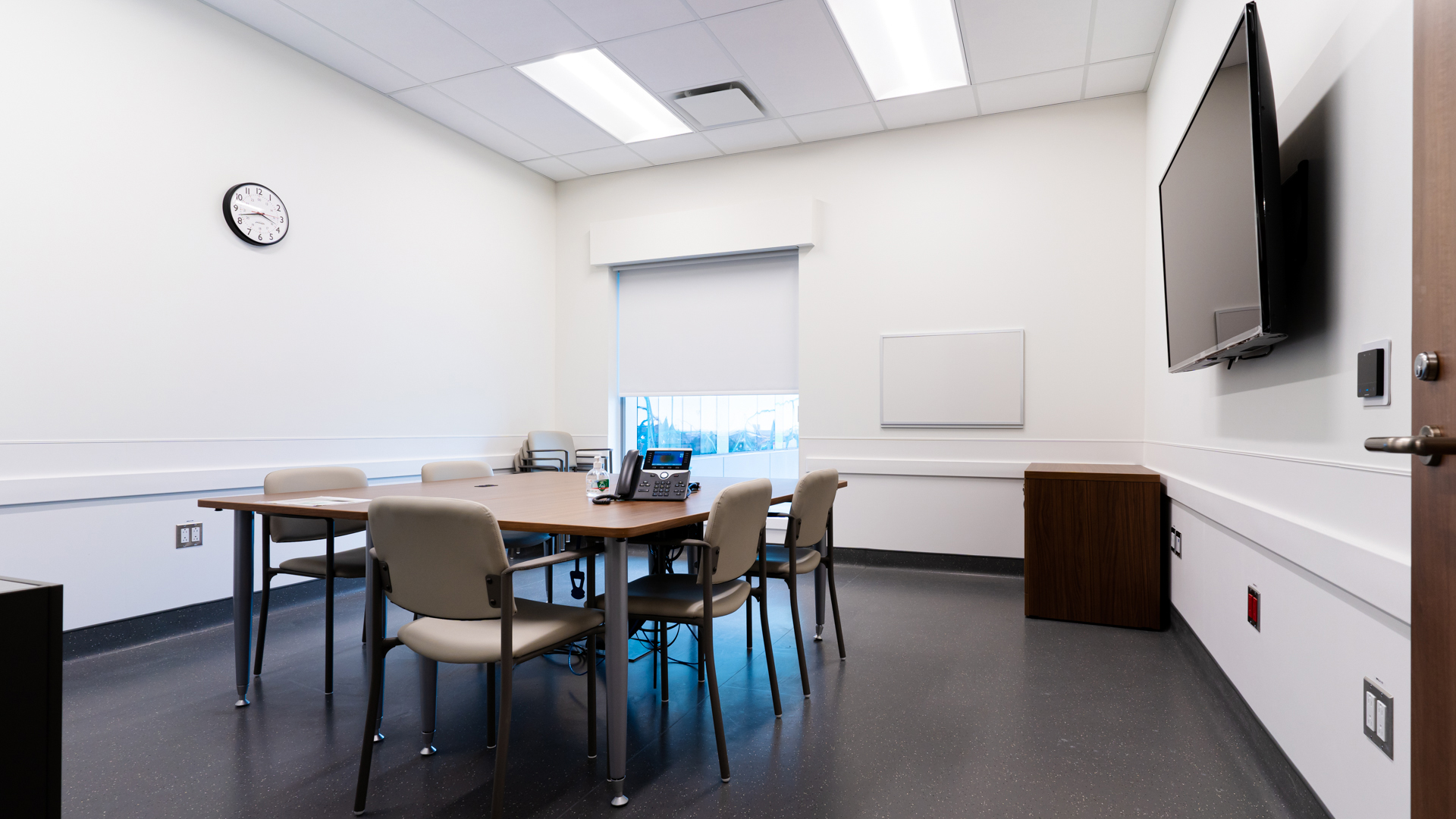Meeting Room 6 East